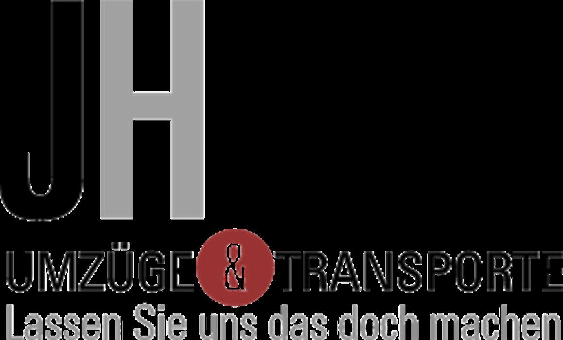 Umzugsunternehmen JH-Umzüge & Transporte Merseburg