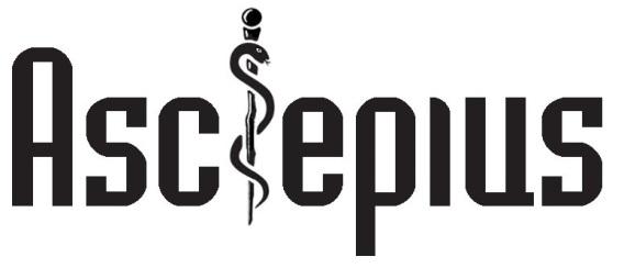 Asclepius Occupational Health - Camberley, Surrey GU15 3HL - 020 3290 2407 | ShowMeLocal.com