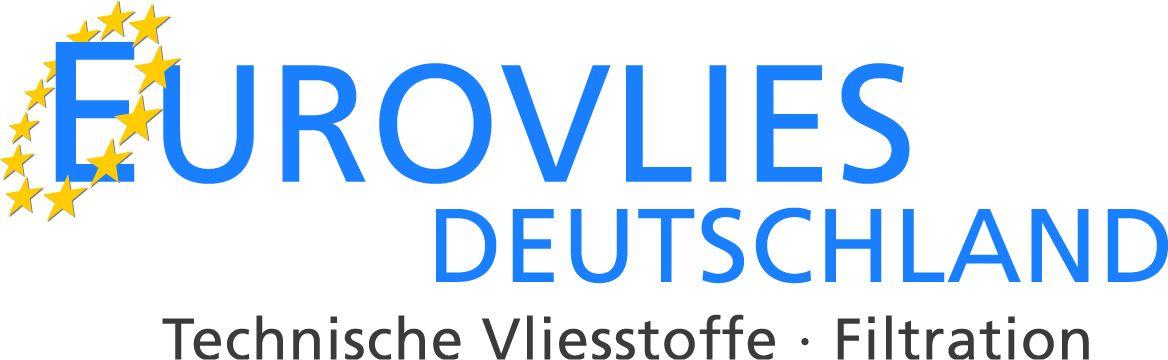 Eurovlies Deutschland GmbH