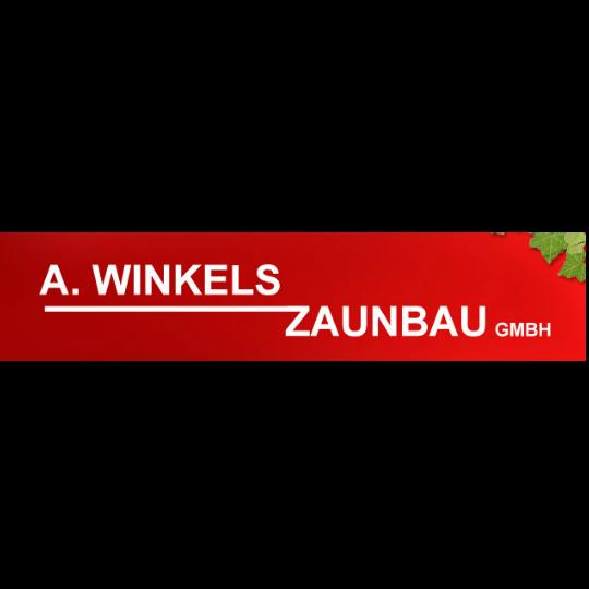 A. Winkels Zaunbau GmbH