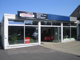 Autohaus C.Papastathis