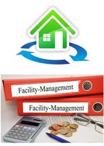 Habranke Gebäudedienstleistungen