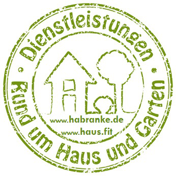 Bild zu Habranke Gebäudedienstleistungen in Nürnberg