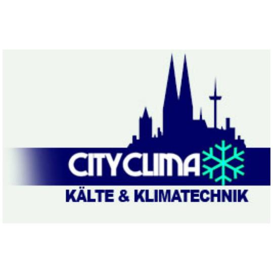Bild zu Cityclima Kälte & Klimatechnik GmbH in Pulheim