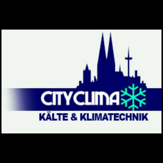 Cityclima Kälte & Klimatechnik GmbH