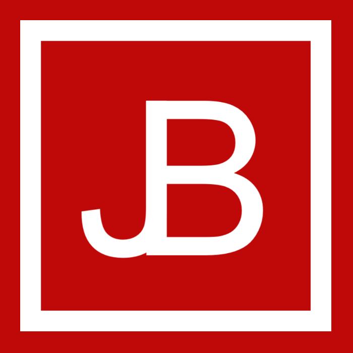 Bild zu Rechtsanwalt und Notar Jörgen Breckwoldt in Norderstedt