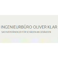 Ingenieurbüro I-O-K