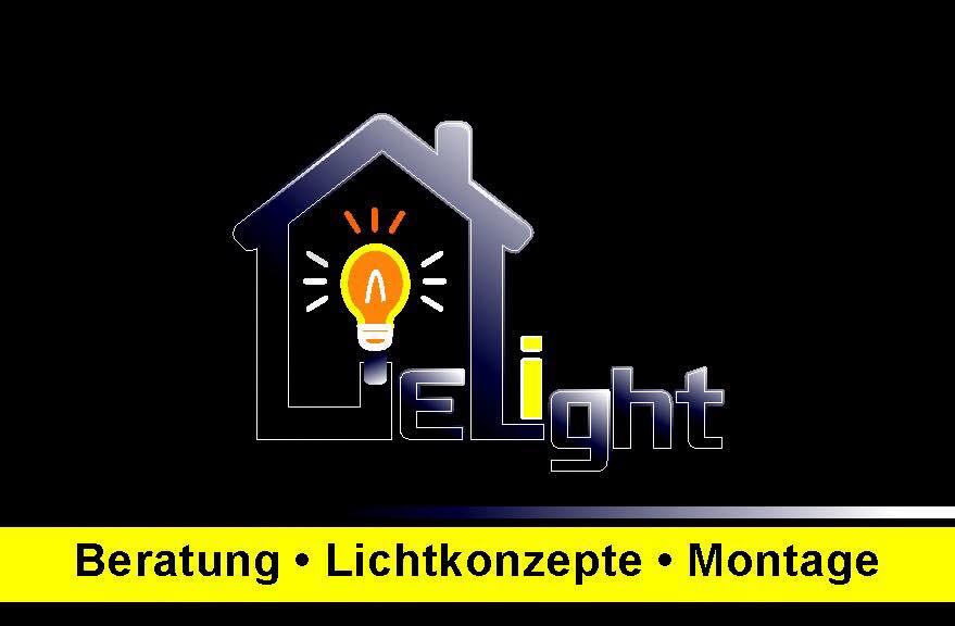 E-Light Gbr