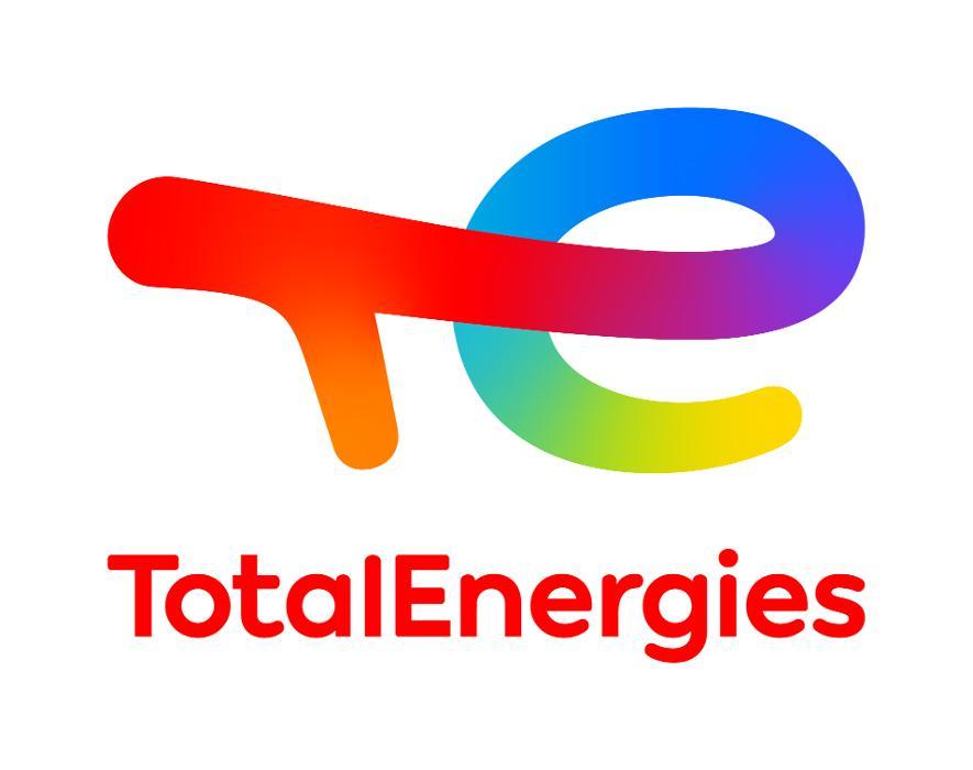 Bild zu TotalEnergies Tankstelle in Darmstadt