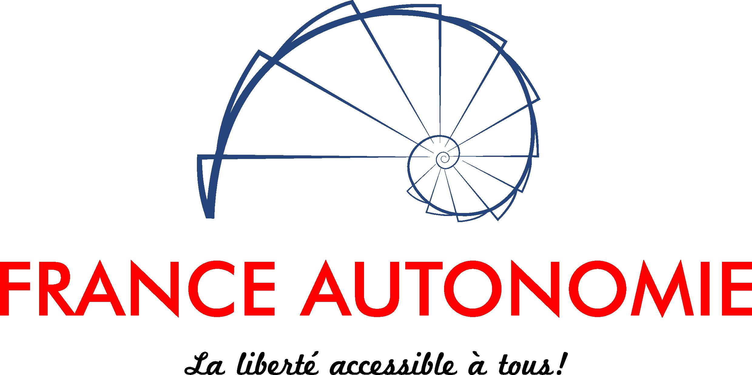 FRANCE-AUTONOMIE