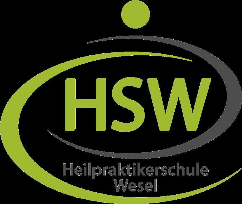 Bild zu HSW Heilpraktikerschule Wesel in Wesel