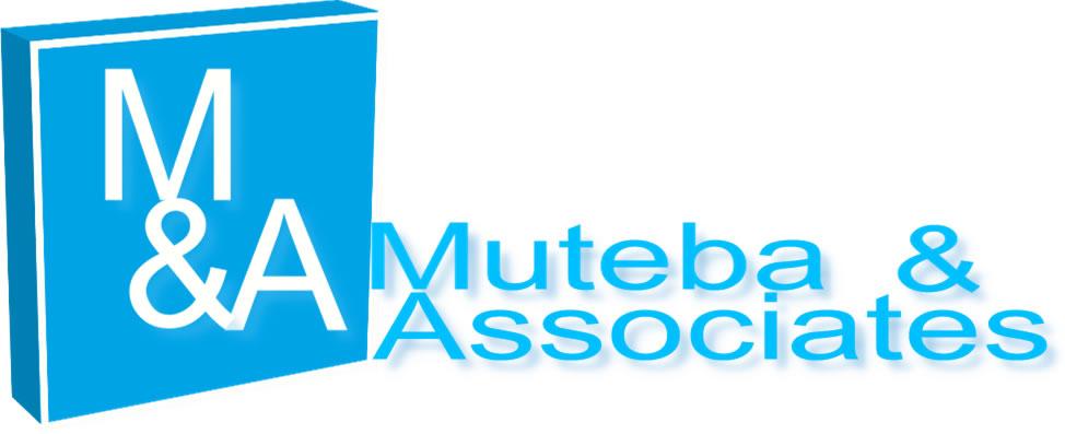 Muteba & Associates