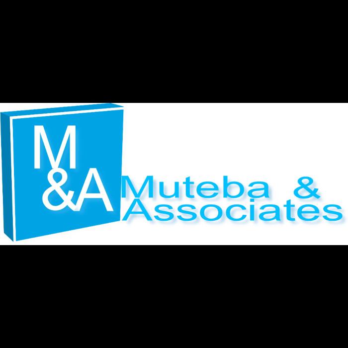 Bild zu Muteba & Associates in Nürnberg