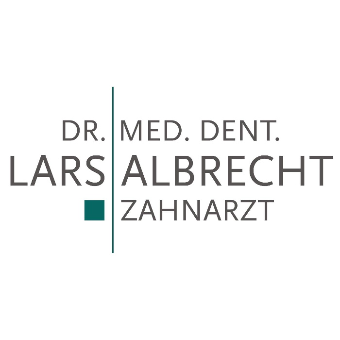 Bild zu Zahnarztpraxis Dr. med. dent. Lars Albrecht in Weinheim an der Bergstraße