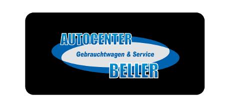 Autocenter Beller