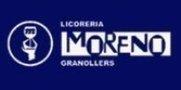Licoreria Moreno