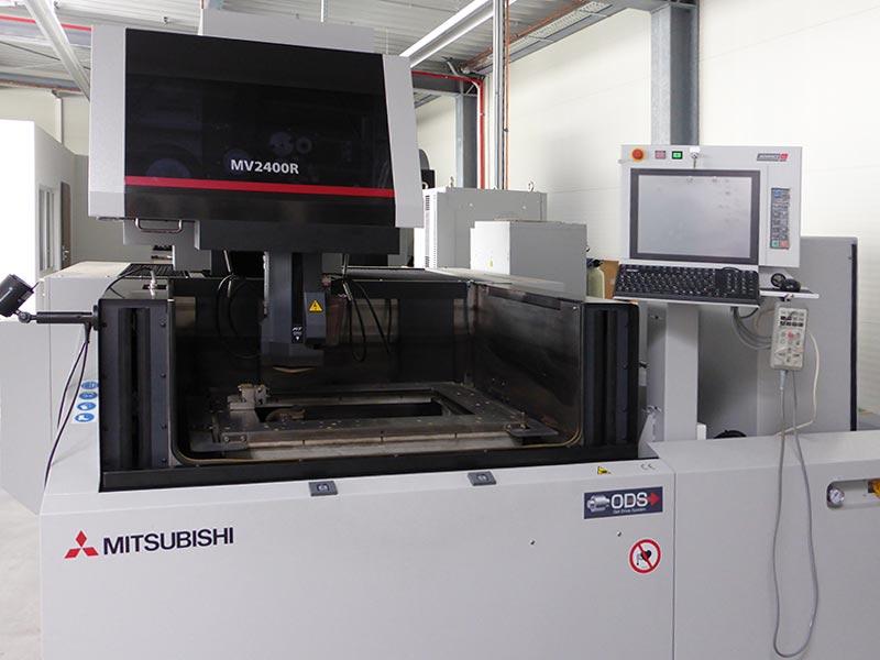 Werkzeugbau Trentzsch GmbH