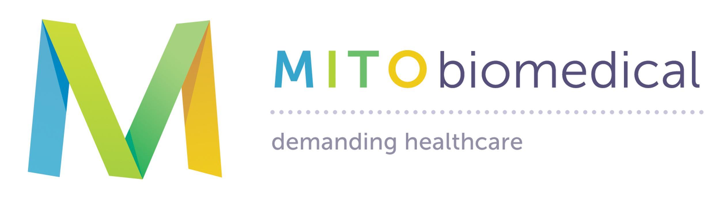 Bild zu Mitobiomedical GmbH&Co.KG in Speyer
