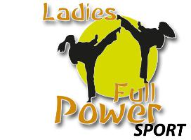 Ladies full Power