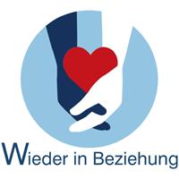Bild zu Lösungsorientierte Paartherapie, psychologische Beratung und Coaching in Haiger