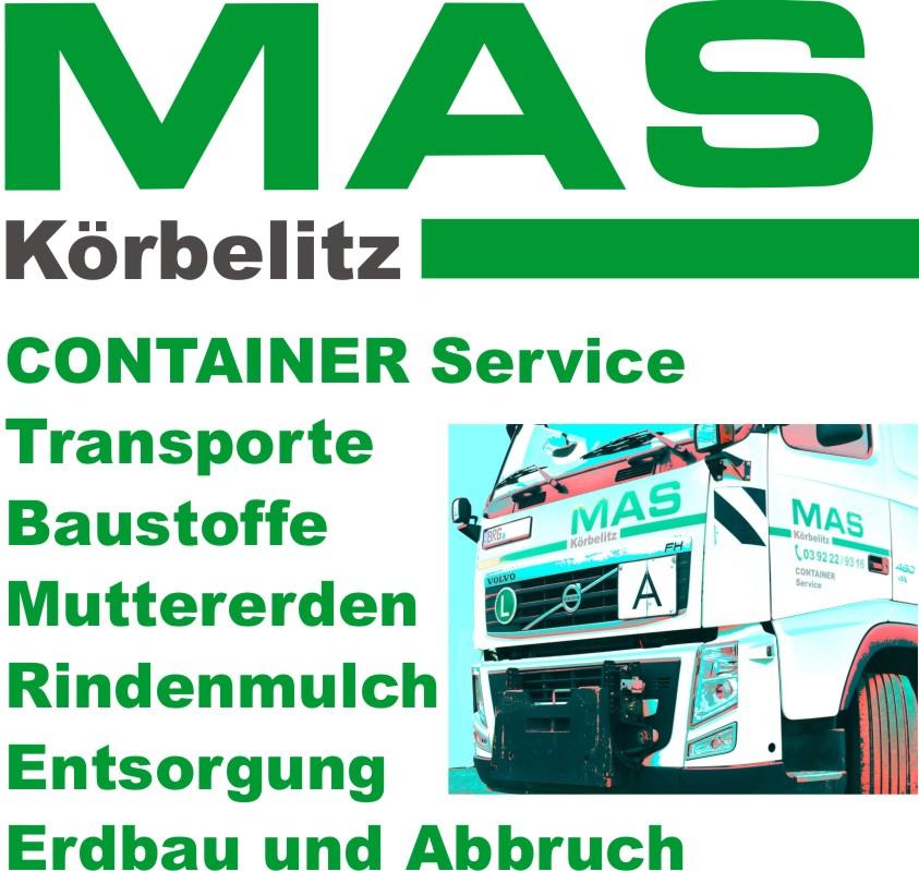 Foto de MAS Körbelitz