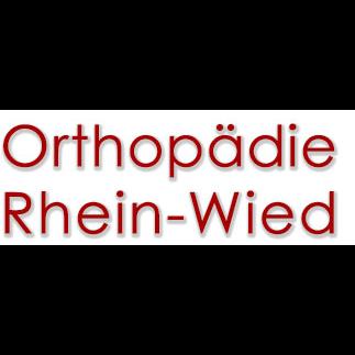 Bild zu Orthopädie Rhein Wied, Dr. Dogruel, Dr. Ackermann in Neuwied