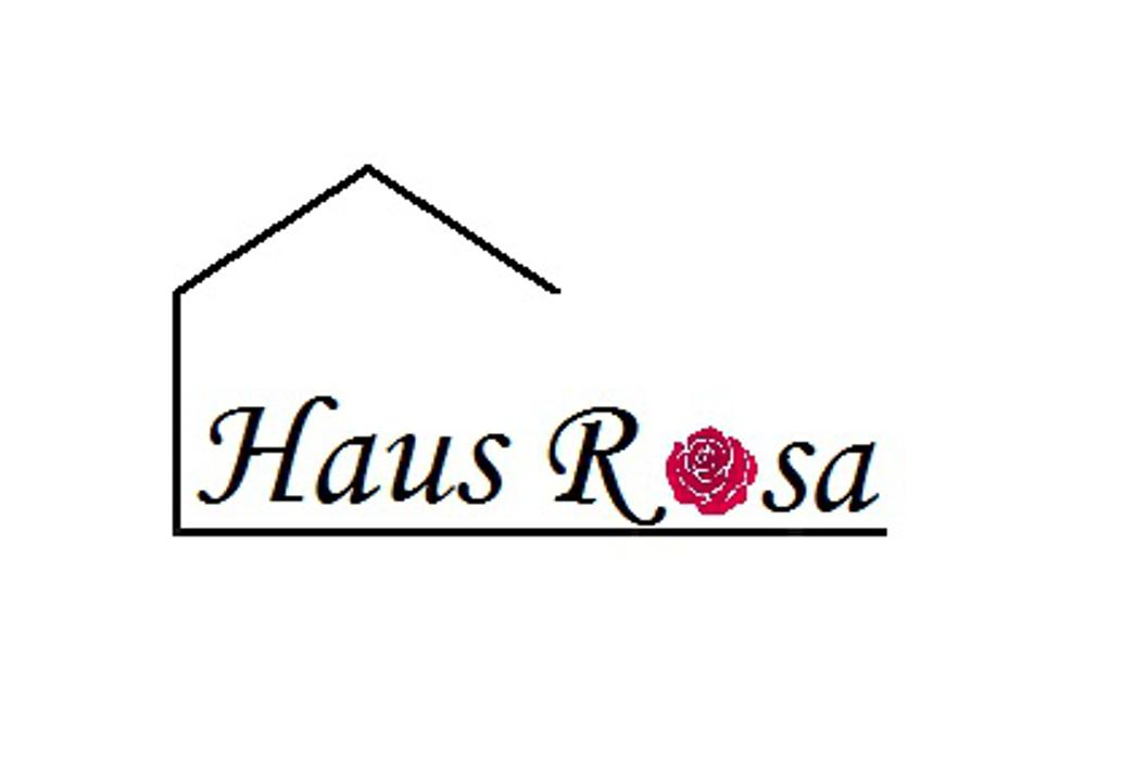 Bild zu Senioren-Wohngemeinschaft Haus Rosa in Hagen in Westfalen