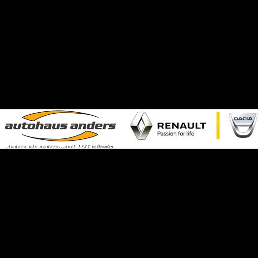Bild zu Autohaus Anders GmbH Dresden in Dresden