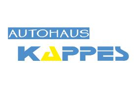Autohaus Kappes