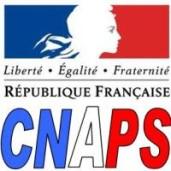 FRANCE INTELLIGENCE DETECTIVE