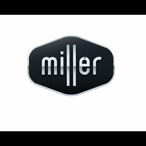 Bild zu Miller Automobile GmbH in Obernburg am Main