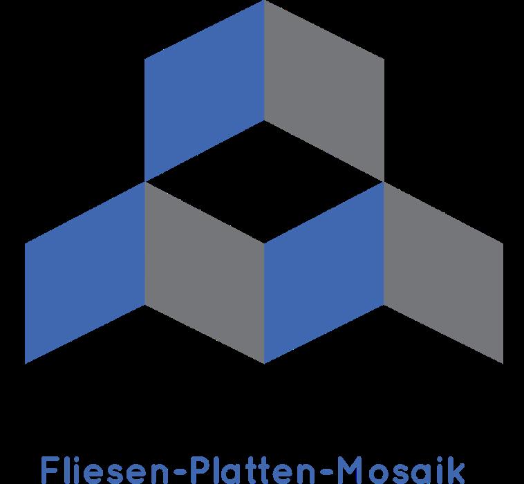 Bild zu Mario Doberenz Fliesen-Platten-Mosaik in Penzberg