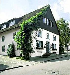 Restaurant Meinerzhagen