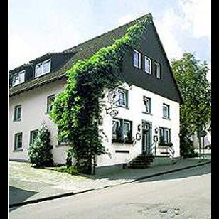 Bild zu Restaurant in Meinerzhagen