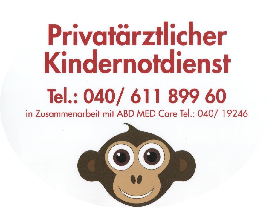 Kinder Rztlicher Notdienst Hamburg Hamburg Alsterblick