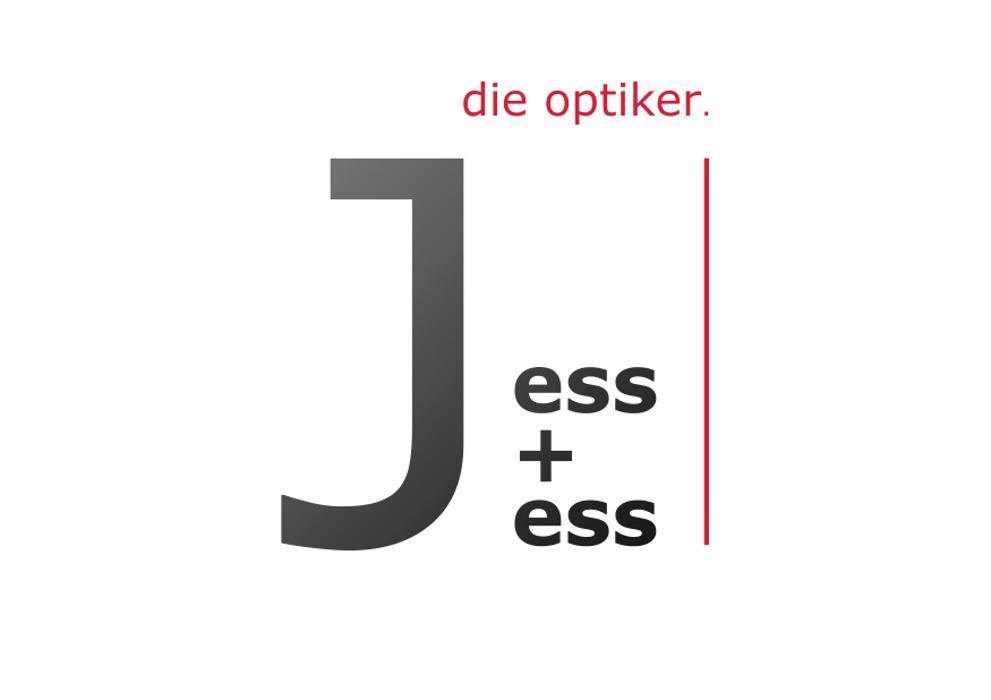 Bild zu die optiker. Jess + Jess in Mülheim an der Ruhr