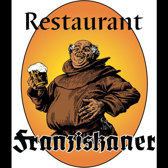 Bild zu Restaurant Franziskaner in Hamburg