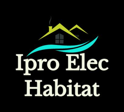 Ipro elec habitat