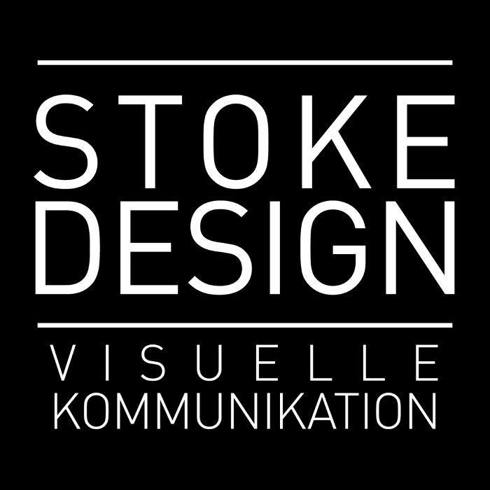 stokedesign - visuelle kommunikation in Köln