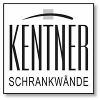 Kentner Schrankwände