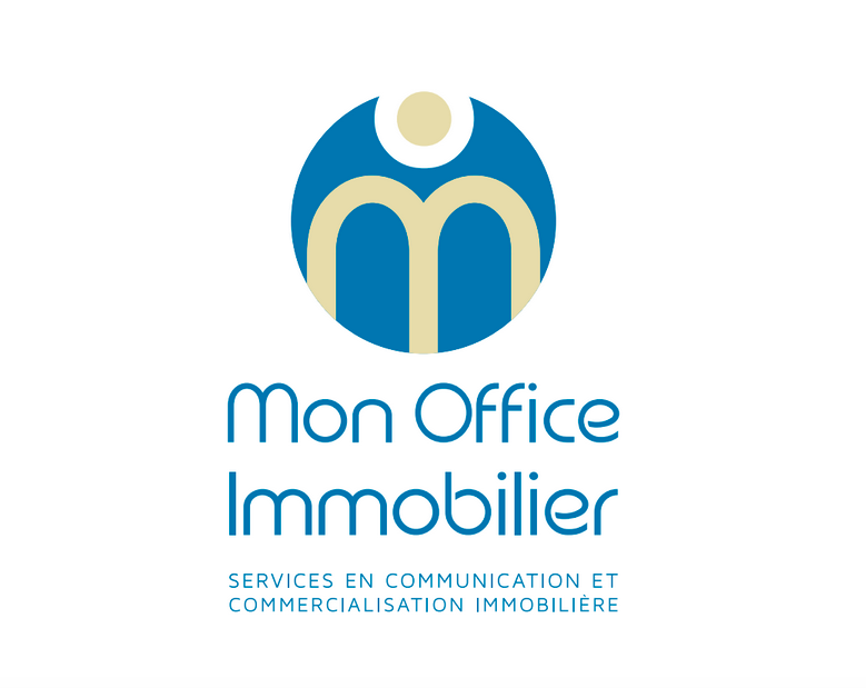 Mon Office Immobilier - M-OI