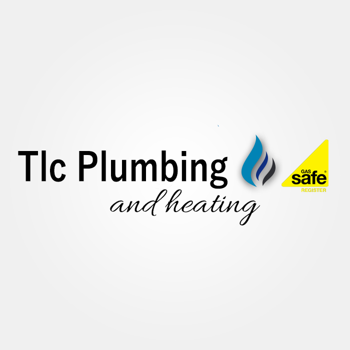 TLC Plumbing & Heating (Newbury) Ltd