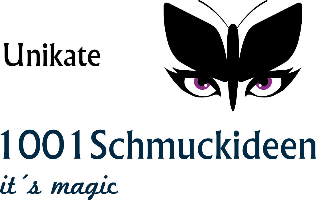 Logo von 1001Schmuckideen