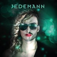 Jedemann