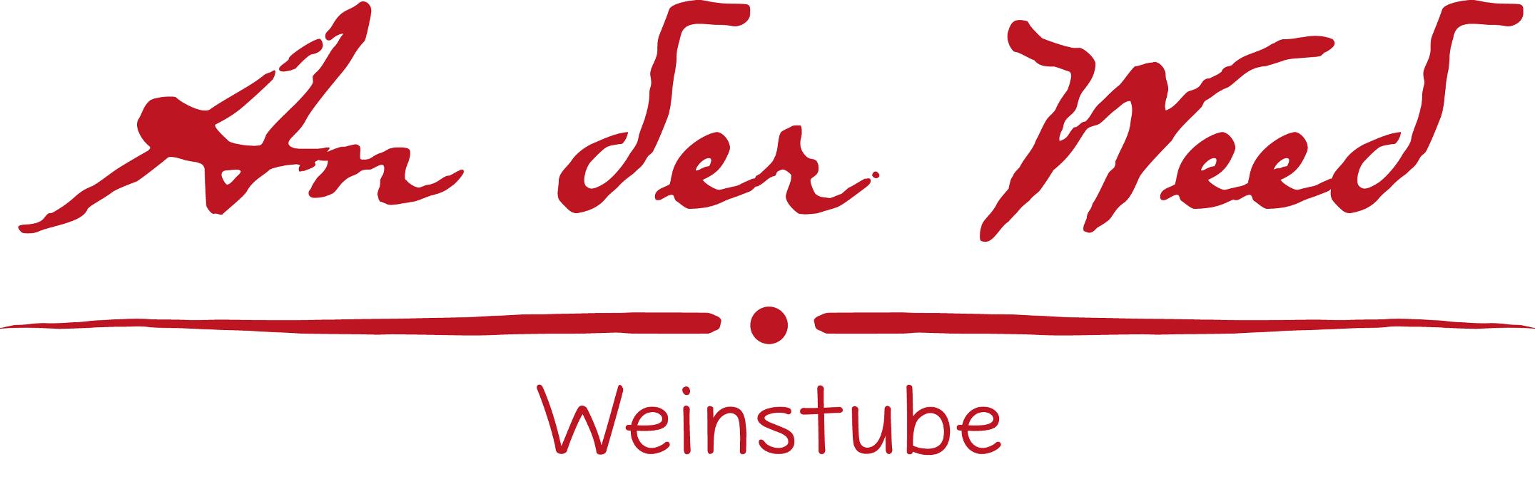 Logo von An der Weed