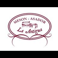 Mesón La Antigua