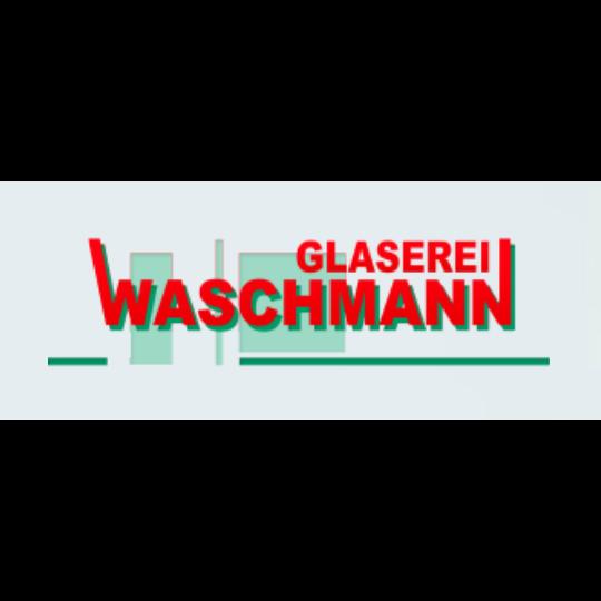Bild zu Glaserei Waschmann in Düren