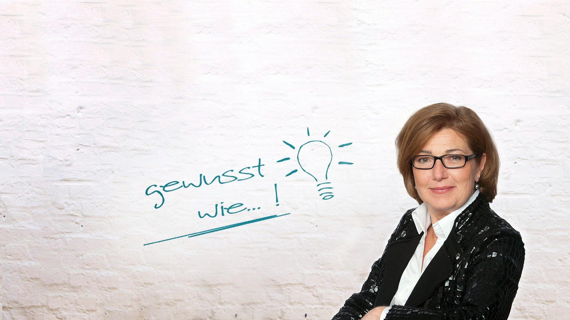 DOM CONSULTING Karriereberatung Outplacement Jobcoach Bewerbung ...