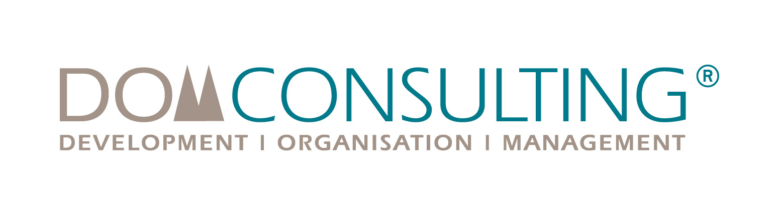 DOM CONSULTING Karriereberatung | Inverses Headhunting | Outplacement | Jobcoach | Bewerbung | Lebenslauf