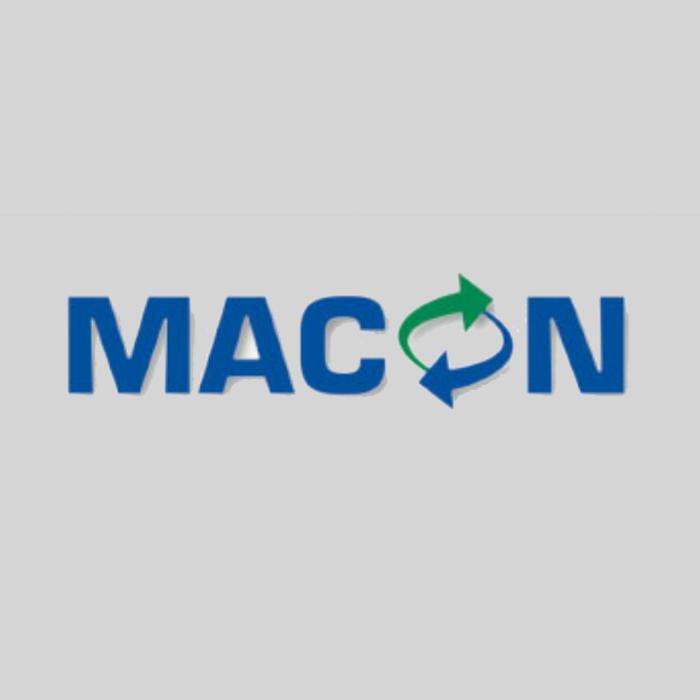 Bild zu MACON GmbH Entsorgung Recycling Umweltberatung in Pulheim
